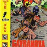 0763. Gavranova pera-1