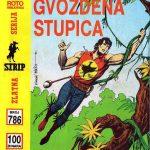 0786. Gvozdena stupica-1